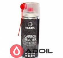 Recoil очиститель нагара и карбоновых отложений
