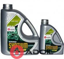 Petronas Syntium 1000 10w-40