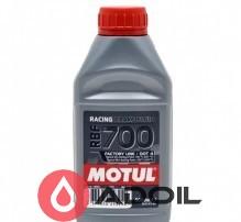 Motul Rbf 700 Factory Line