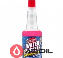 REDLINE OIL 80204 WATER WETTER