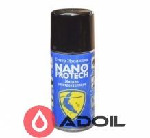 Nanoprotec Dielectric