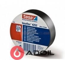 Изолента Tesa PVC tape TS-19