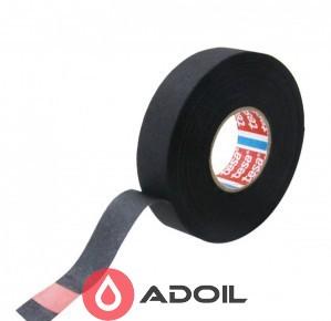Изолента Tesa Rag tape TS-19