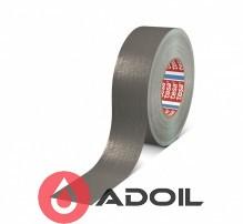 Клейкая лента Tesa Duct tape TS-48