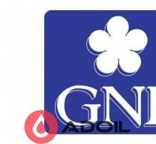 GNL ATF DX II