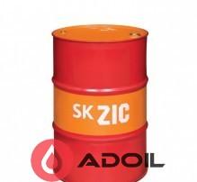 Zic Sk Compressor Oil P100