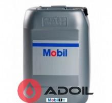Mobil Mobilube Hd-A 85w-90