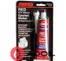 Герметик высокотемпературный Abro