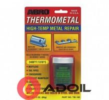 Клей термометалл Abro