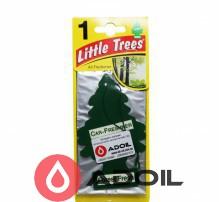 Little Trees Свежесть леса