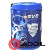 Evo Hydraulic Oil 100