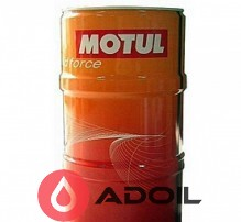 Motul Nismo Competition Oil 2189E 75w-140