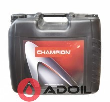 Champion Oem Specific 10w-30 Ms