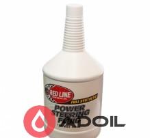 Red Line Oil Power Steering Fluid