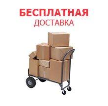 * При покупке маслянного и воздушного фильтров