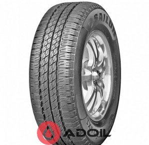 Sailun COMMERCIO VX1 195/70 R15C 102R